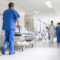 Охрана здоровья, или зачем нужны сотрудники ЧОП медицинским учреждениям